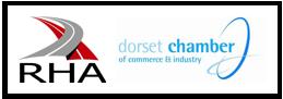 HTA | RHA | dorset chamber